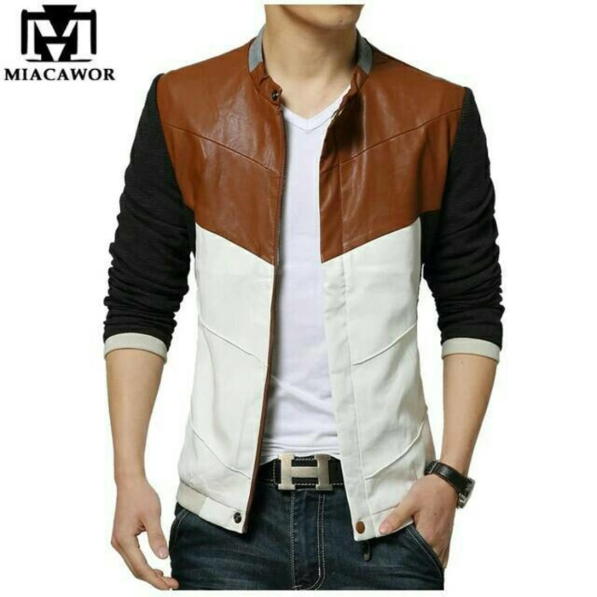 Flash Sale Jaket Trendy / Jacket Cool / Jacket Mens