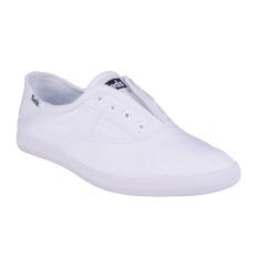 Keds Sepatu Wanita KDZ-WF54619.White.5