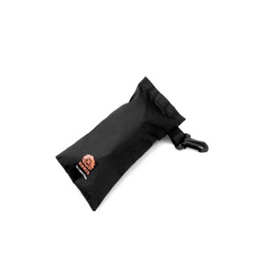 Kings Kacamata Safety Ky 8814 Plus Nylon Bag Daftar Update Harga Kerja Motor 733 Original