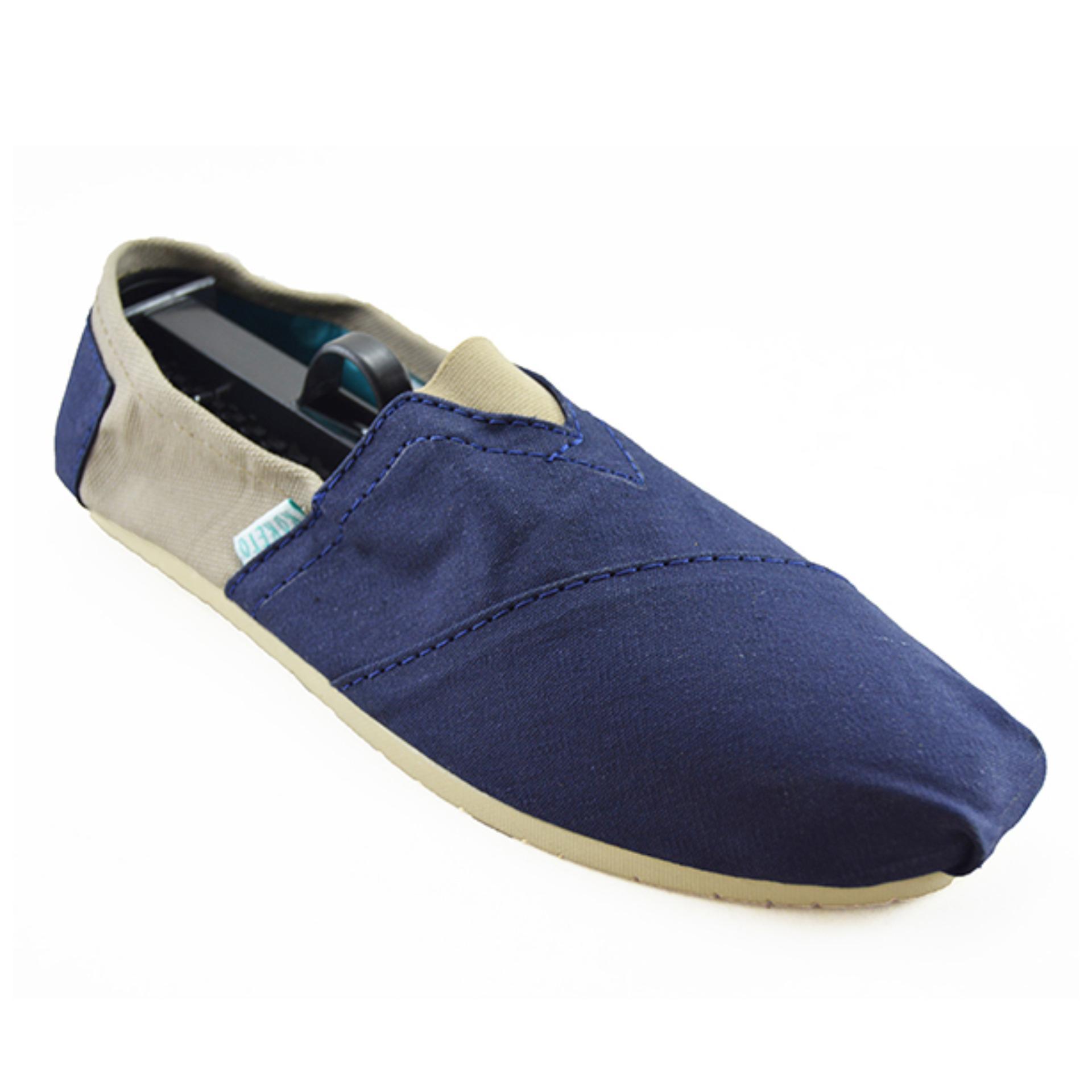 Koketo Zis 04 Sepatu Sneakers Wanita ...