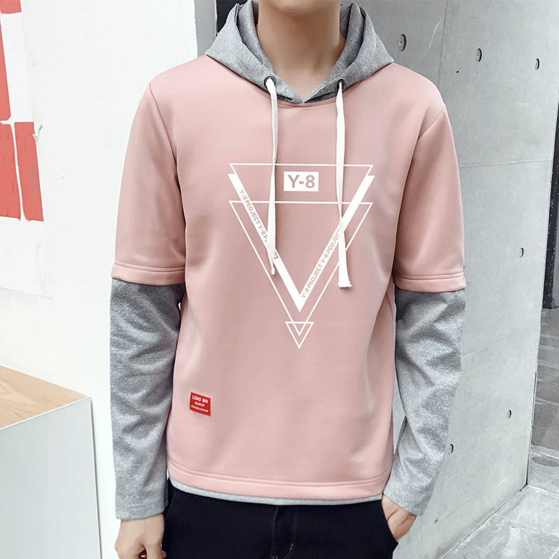 pullover berkerudung sweater (JK038. Source · Flash Sale Korea Fashion Style .