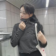Daftar Harga Hanyu Panas Gaya Korea Jual Baju Wanita Atasan Source · Zanzea Panas Wanita Tanpa