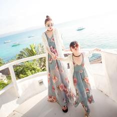Korea Fashion Style perempuan lengan pendek perlindungan matahari musim semi perlindungan pakaian kemeja udara (108