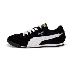 Rp 459100 Laki Musim Semi Baru Korea Fashion Style Sepatu Santai Cortez Nike