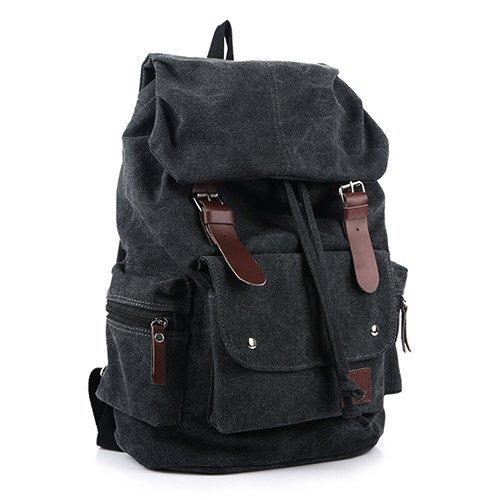 Aluz Bpl6 Tas Ransel Backpack Pria Casual Sekolah Source Casual Sekolah Kuliah Kerja .