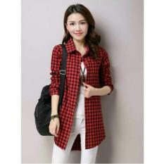 Blouse Korea / Atasan Wanita / Baju Formal /. Source · Rp .