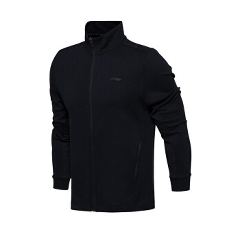 Lining awdm339-2 asli baru musim gugur pria sweater tidak ada cap cardigan (AWDM339