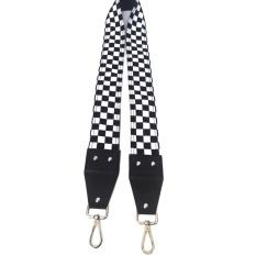 Long strap Catur