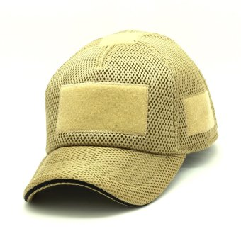 Gear Army Base Elite Military Tactical Hat Th01 Topi Tactical Mesh Source · TOPI RIMBA LORENG