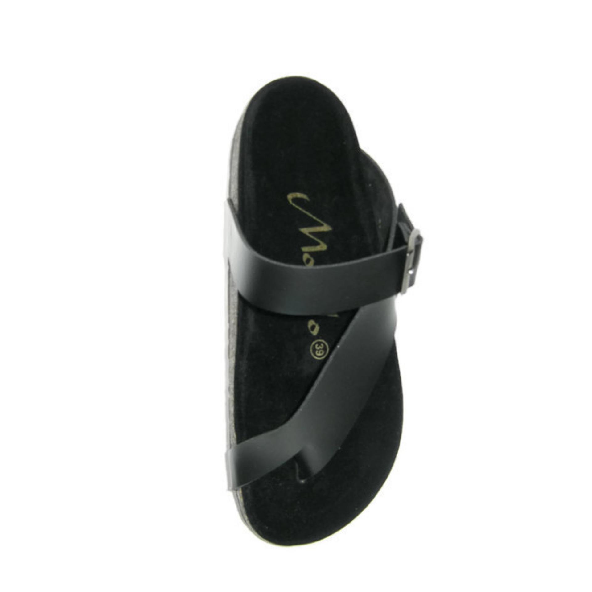 Morello Sandal Mens Japit Hitam Daftar Harga Terlengkap Indonesia Asus Zenfone Go Zb450kl Smartphone Red 1