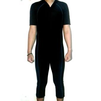 Gambar Multi Baju renang pria