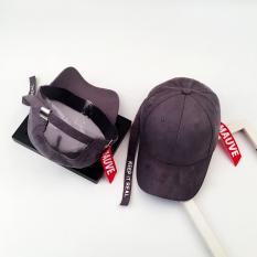 Fashion Style topi ayat yang sama topi (Bahasa. Source · Topi .
