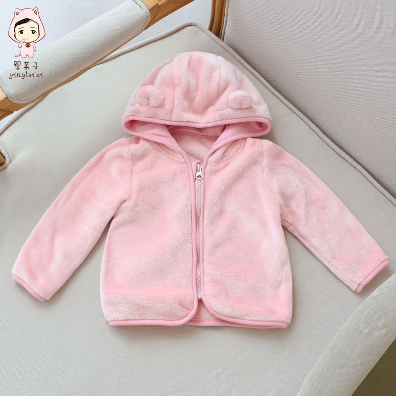 Kapas Musim Panas Lengan Pendek Sepotong Untuk Pergi Keluar Pakaian Source · Musim semi dan musim gugur model anak anak untuk pergi keluar pakaian bayi ...
