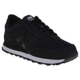 new balance 501. new balance 501 men\u0027s running shoes - black