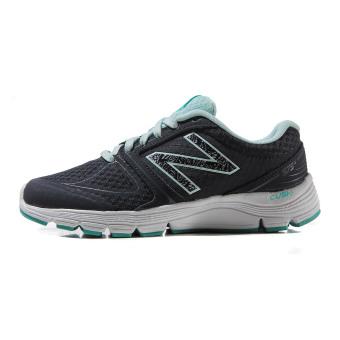 New Balance 580lf5 sepatu sepatu lari I sepatu (Hitam)