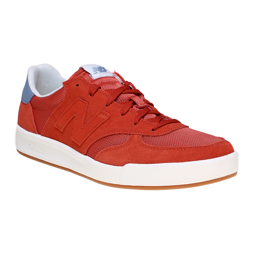 new balance shoes red. new balance shoes red