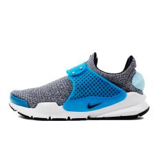 Rp 1316700 Nike Kasual Musim Semi Dan Gugur Perempuan Kaos Kaki Sepatu Running