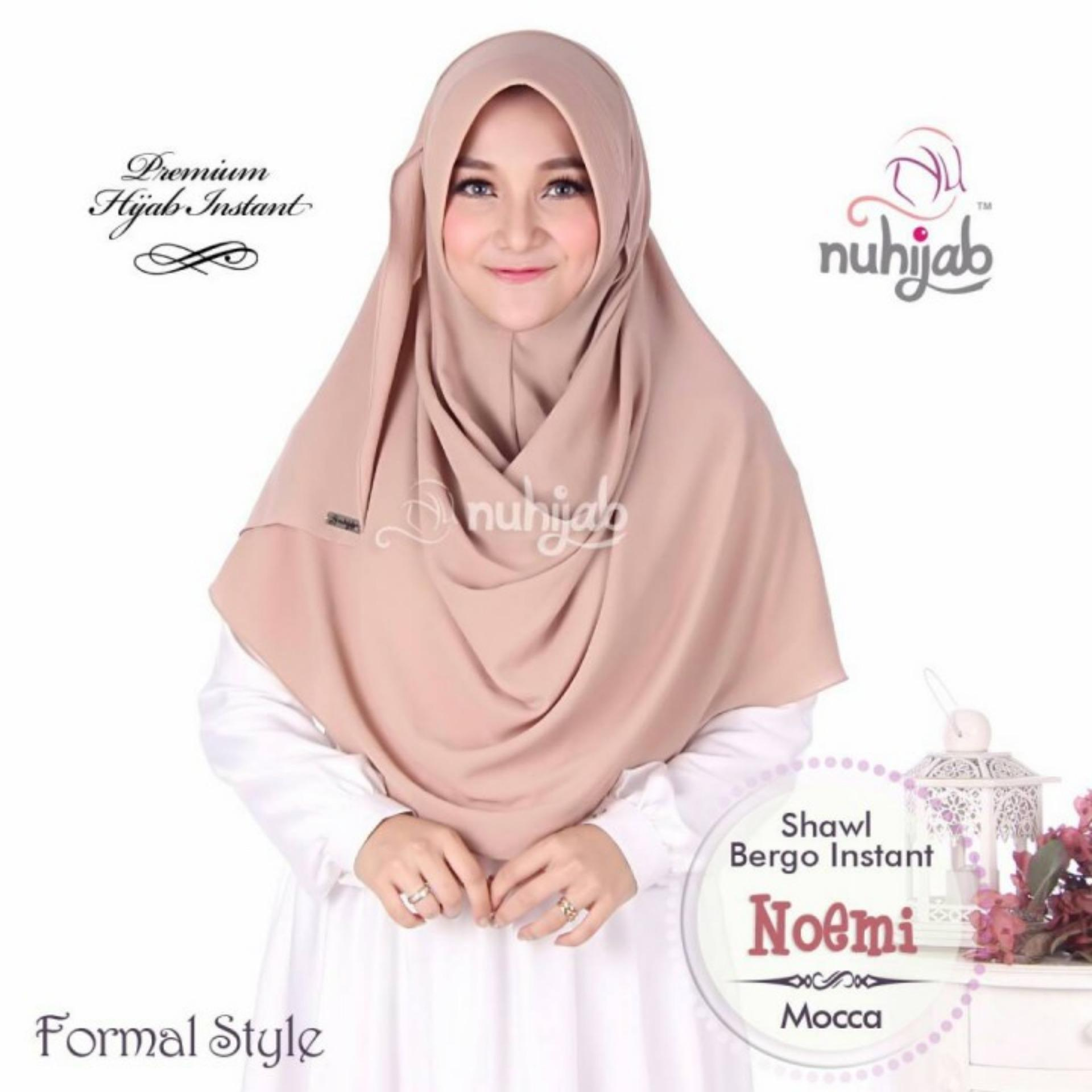 Nuhijab online dating