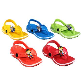 Cjj 090 Source · Catenzo Junior Sepatu Casual Anak Sepatu Slip on Anak .