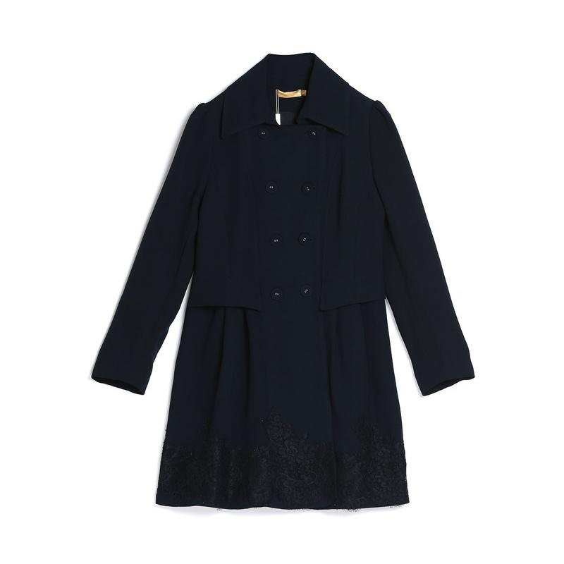 Lydyly Aldhino Collection Body Press/Korset Wanita JG07 - Hitam . Source · Price comparison OMNIALUO onqf6497 renda perempuan jaket (Biru tua B26)