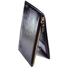 ... Fashion Wallet Alumunium Kuat. Source · Rp 220.000
