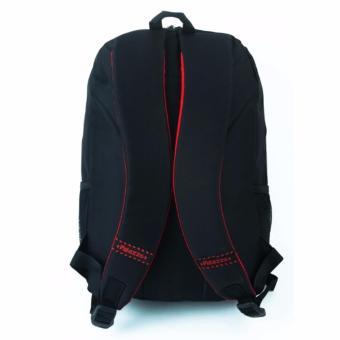 Poio Change Tas Ransel Korea 901 18 Size 18 Inchi Vintage Design Source · Palazzo Tas