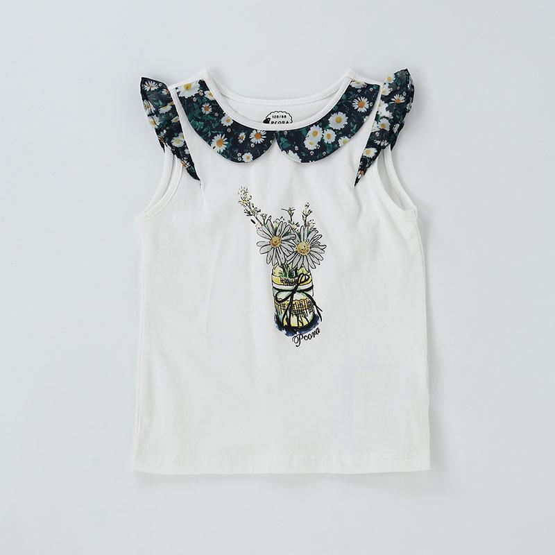Baobao Qz 2703 Korea Fashion Style Baru Untuk Anak Perempuan Anak Source · Pcora baru anak