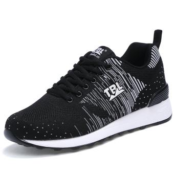 Sepatu Casual Adidas Tubular Radial Triple Black Original S80115. Source · Pria Multi-Tujuan