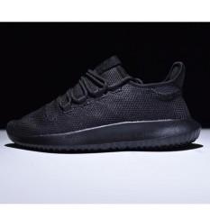 Adidas Sepatu Actualización Sepatu Harga Tubular Shadow Bb8823 Actualización Daftar Harga Terbaru 38ce683 - www.colja.host