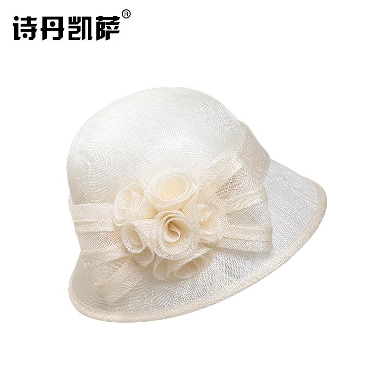Penawaran Bagus Puisi dan Inggris topi musim panas topi topi topi ... 4b046f4632