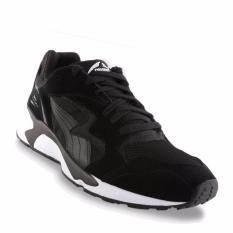 Puma Prevail OG Core - Sepatu Pria - Hitam