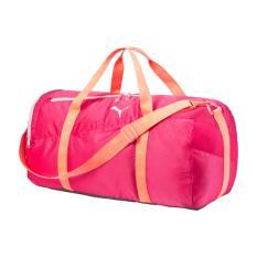 Puma Tas olahraga Fit AT Large Sports Bag - 07380502
