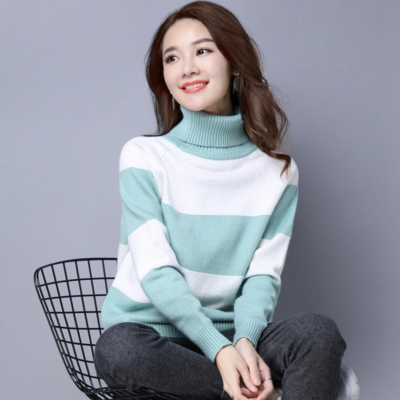 ... Baru Lengan Panjang T Shirt Source Qiudong Korea Fashion Style perempuan pullover