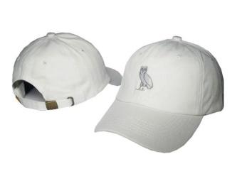 292ed3f1735 Gambar QiuJi Mens Half Mesh Trucker Cap Headwear Base Ball Cap UnisexMen s Women  Boys Girls