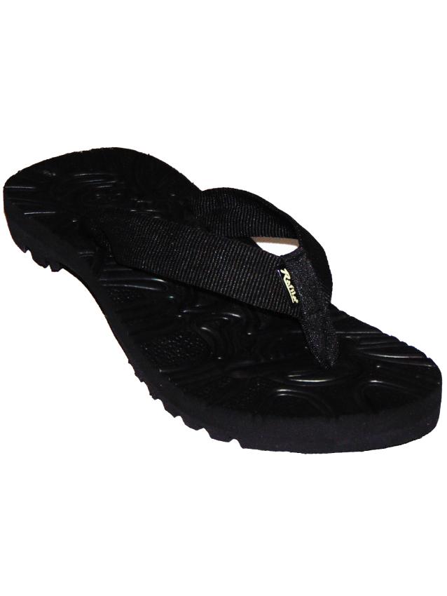 8e7851e37a0752 Spesifikasi dari Sandal Jepit Pria Wanita Rafila Collection Sandal Gunung -  JP- HT Model Terbaru Murah