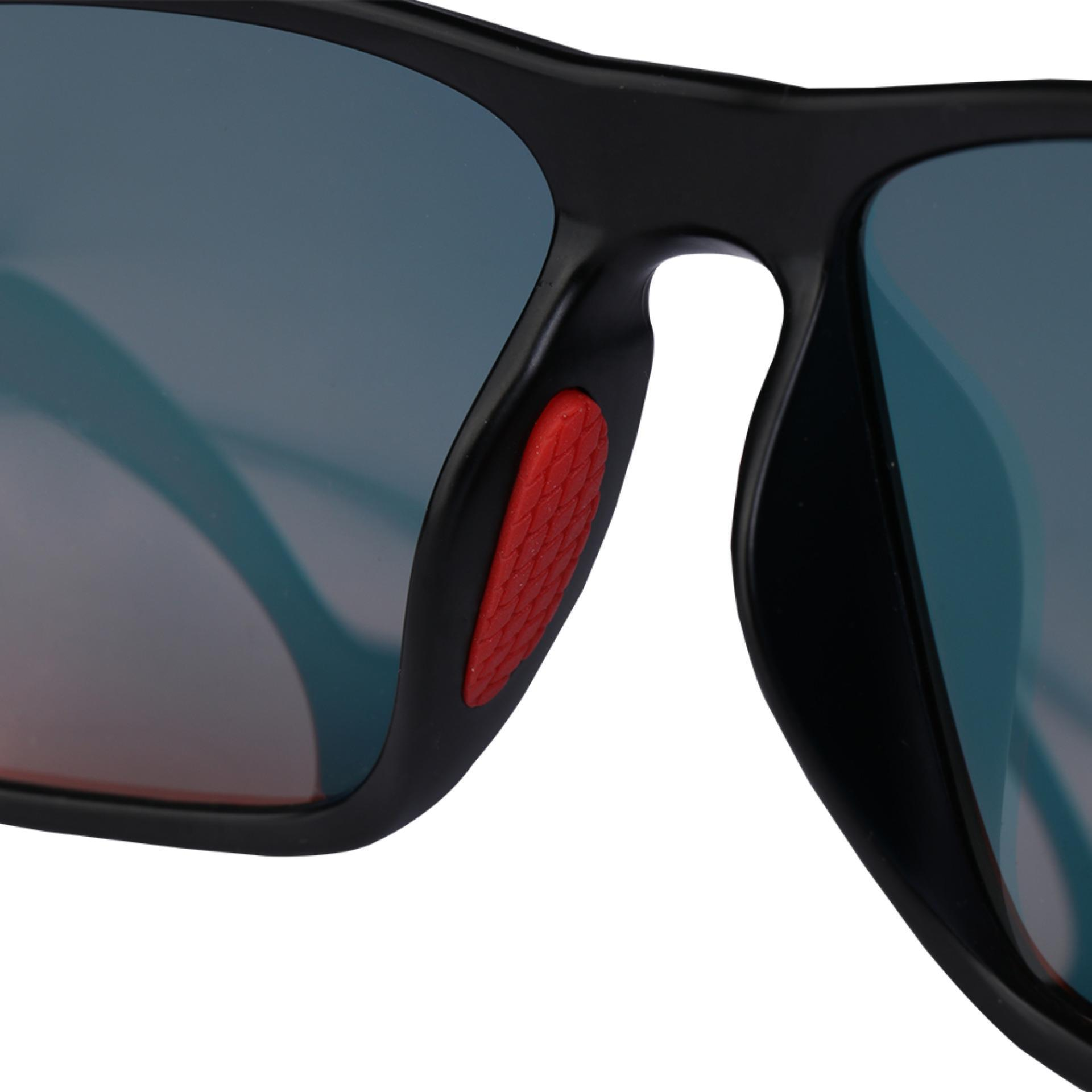 Bandingkan Toko Rockbros Polarized Bicycle Cycling Sunglasses Photochromic Kacamata Sepeda Black Goggles Eyewearglasses Four Style10075 Wine Red