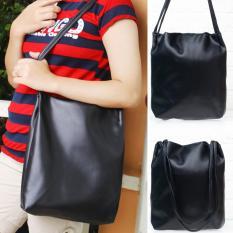 Salvora tas slempang wanita / tas bahu wanita / tas wanita murah / tas wanita terbaru SV36 / tas wanita hitam /  tas wanita coklat / tas wanita pink /  tas wanita krem