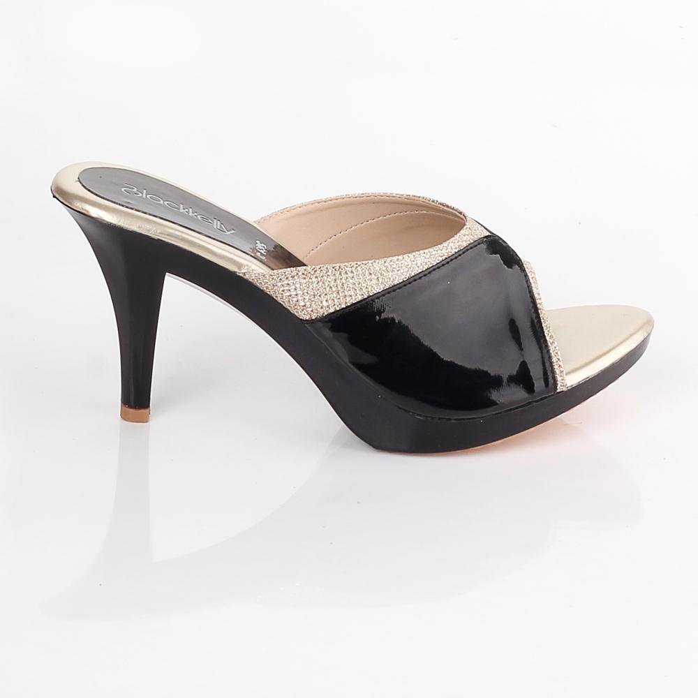 Sepatu Sandal Heels Gr 82 092 Daftar Harga Terbaru Terlengkap Lawrensia Shoes 1801 268 Ter 2018