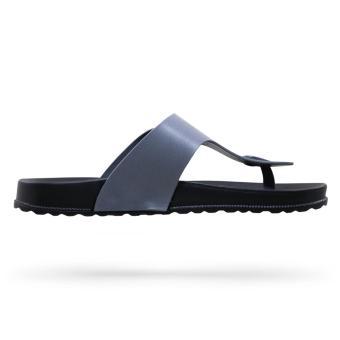 Sandal Pria Yumeida GT-6102 L - 5