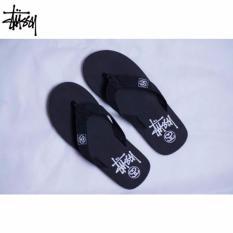 Sandal stussy pria
