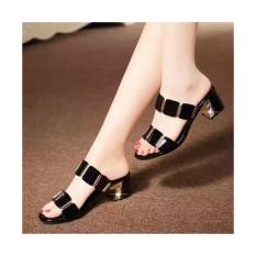 Sandria Heels