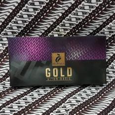 Sarung Mangga Gold