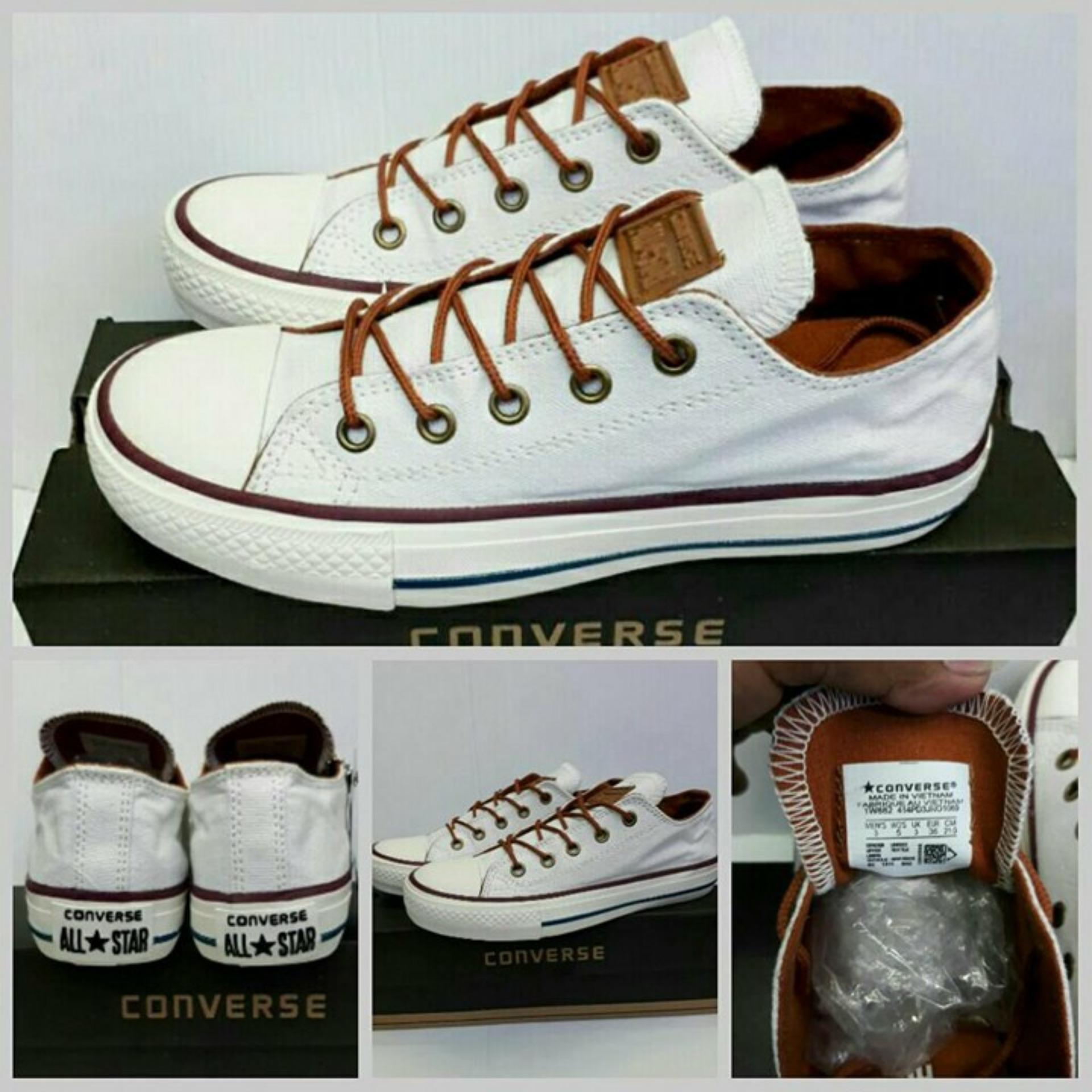 PastiMaksi Sepatu  PENAWARAN WALKERS type-U Sepatu Casual Sneakers ... 0157068717