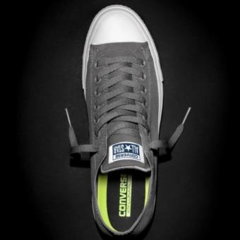 a10f5dd4213f Harga Sepatu All Star Sneakers FreeStyle Unisex Grey Terbaru klik gambar.