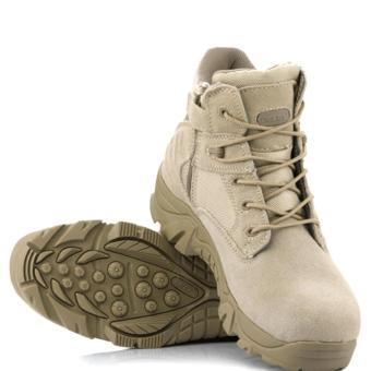 Harga Sepatu Delta Force 6