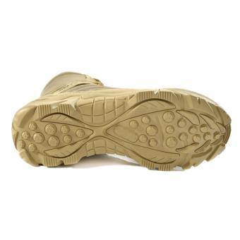 Harga Sepatu Delta Force 8