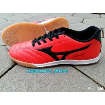 harga Sepatu Futsal | Sepatu Murah Lazada.co.id