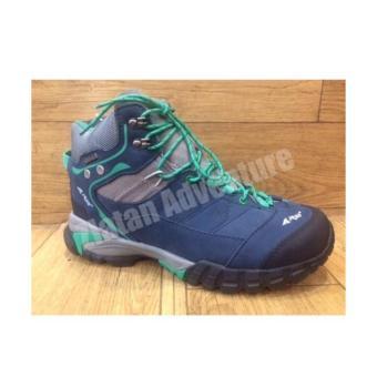 ... Trekking Pole Atau Tongkat Hiking. Source · Sepatu Gunung Hiking Waterproof REI ADVENTURE SILVERBACK ZatanAdventure Store