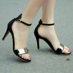 Sepatu heels wanita ID 07 amanda