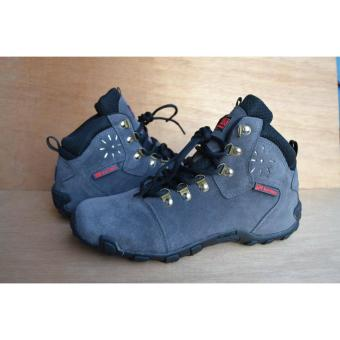 Harga Sepatu Karrimor Sepatu Tracking Sepatu Outdoor Sepatu Gunung Terbaru  klik gambar. 0db49e4657